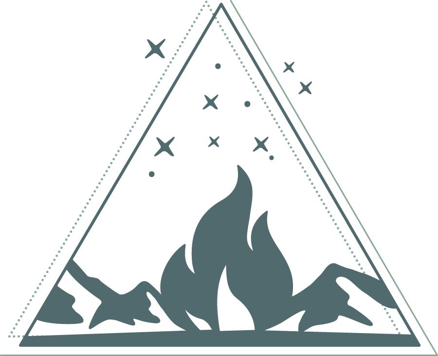 Element-Feuer-Persoenlichkeit