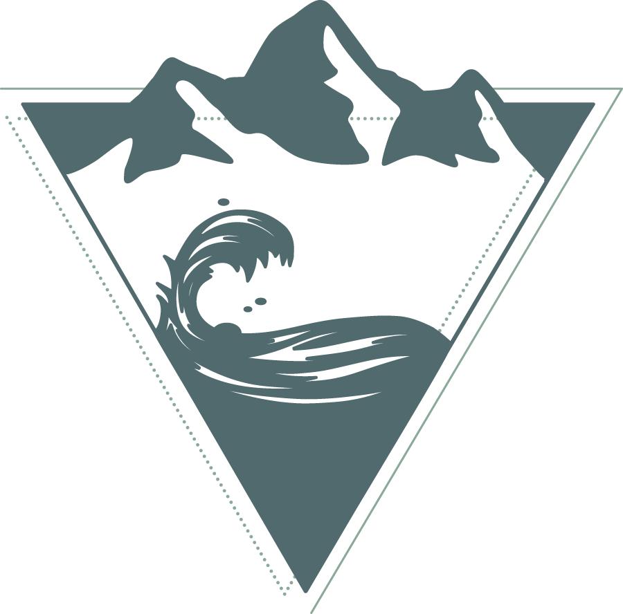 Element-Wasser-Gesundheit