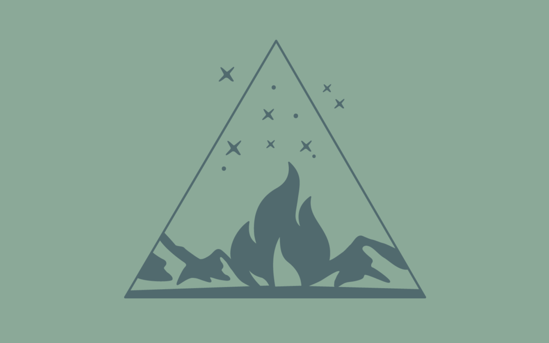 Lass uns Dein Feuer neu entfachen!